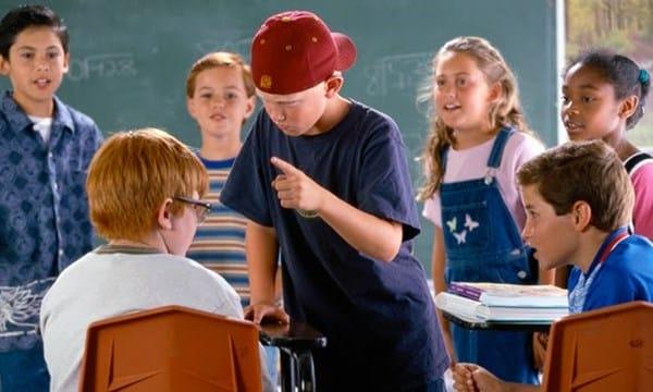 Kết quả hình ảnh cho bạo lực học đường