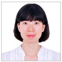 Minh-Luu-e1430756891804