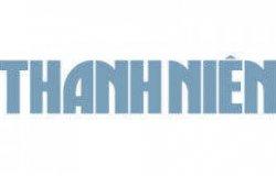 blue_logo_thanhnien